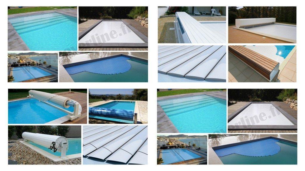 la-couverture-de sécurité-piscine