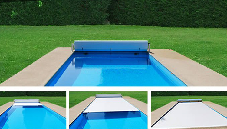 volet hors sol de piscine couverture de piscine hors sol. Black Bedroom Furniture Sets. Home Design Ideas