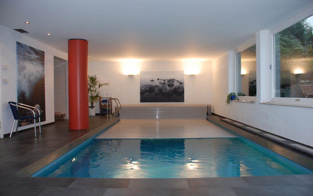 prix-pour-une-couverture-de-volet-pour-piscine