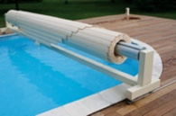 rideaux piscine mobiles