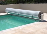 rideaux hors sol piscine